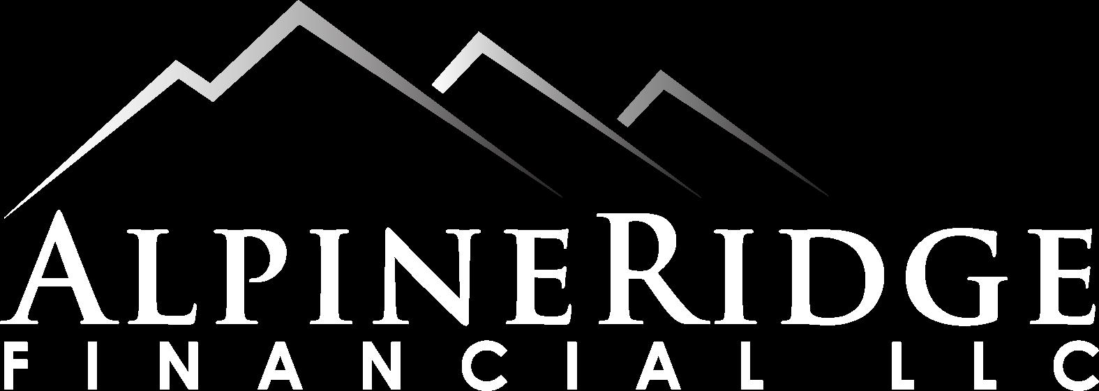 AlpineRidge Financial